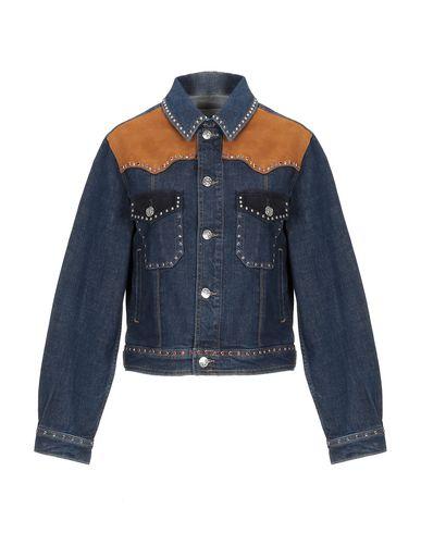 CLAUDIE PIERLOT - Denim jacket