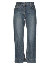 6f02408598 Pantaloni jeans donna: jeans stretti, corti e lunghi   YOOX
