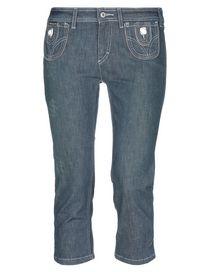 Jeans E Denim Donna Dolce   Gabbana Collezione Primavera-Estate e ... 62f9b7dd587