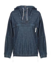 1d9a450bc2 Diesel Black Gold Men - shop online shoes, jackets, t-shirts and ...
