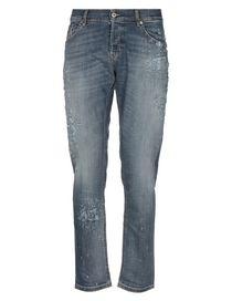 81bf38cb29 Dondup Uomo - jeans e abbigliamento online su YOOX Italy