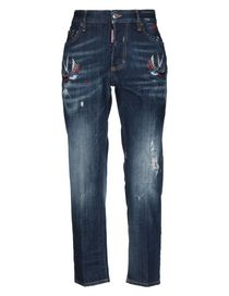 0f10d9c3b57fbe Women's jeans online: jean pants, skirts and shirts | YOOX