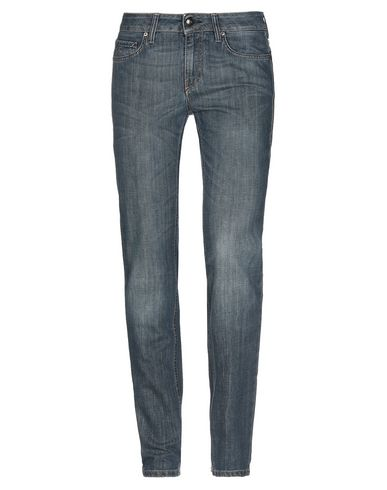 FAY - Denim trousers