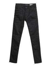 19dc6d40ebe9d Antony Morato Denim Pants for Men - Antony Morato Jeans And Denim
