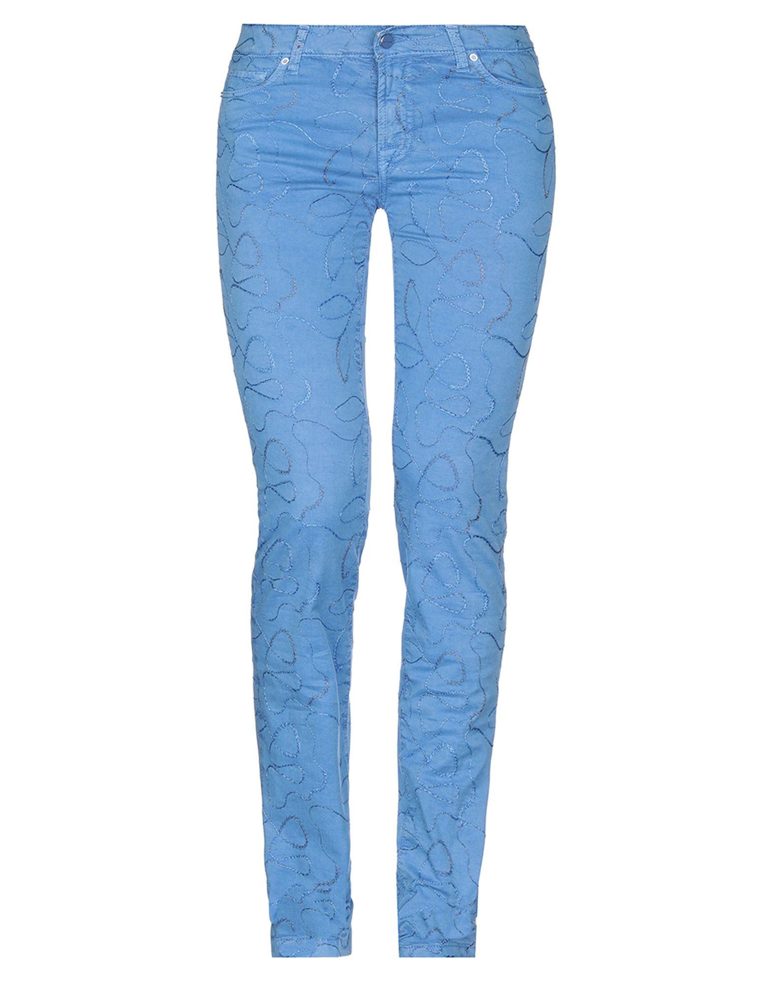 Pantalone Kiton donna - - 42731737HX  Marke kaufen