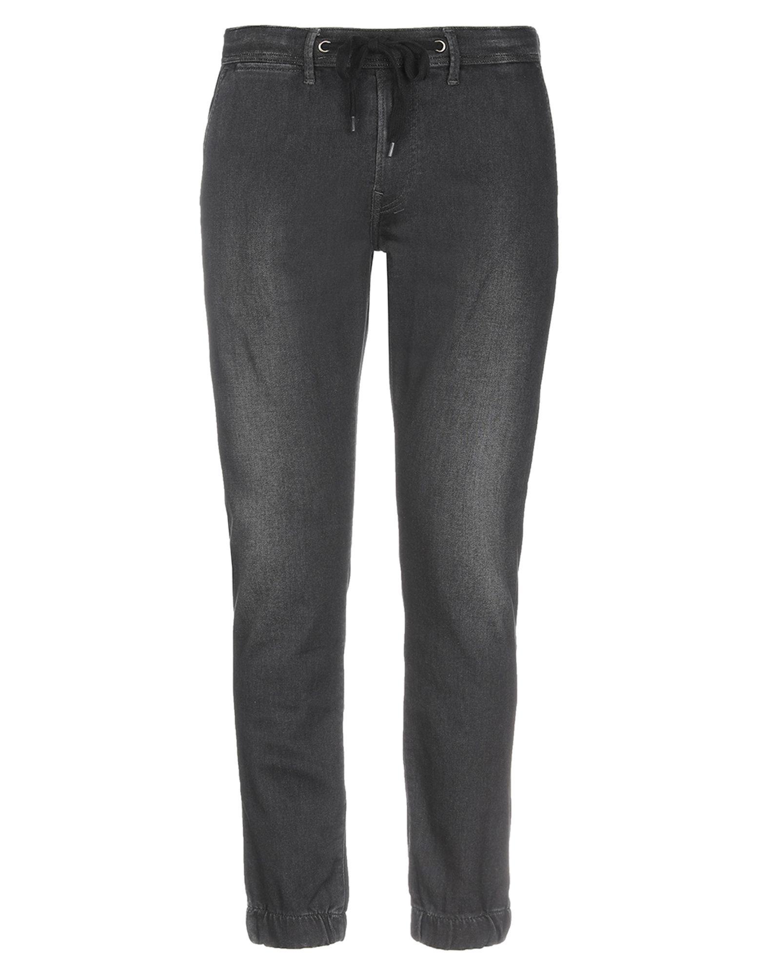 Pantaloni Jeans Pepe Jeans herren - 42731898KR