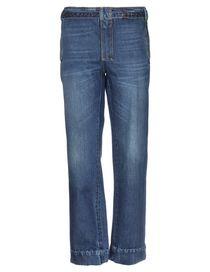 139ccf5ca8a4 Abbigliamento uomo online: camicie, giacche e jeans | YOOX