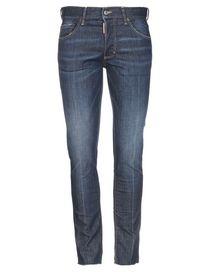 Dsquared2 men's collection: shop online clothing, shoes