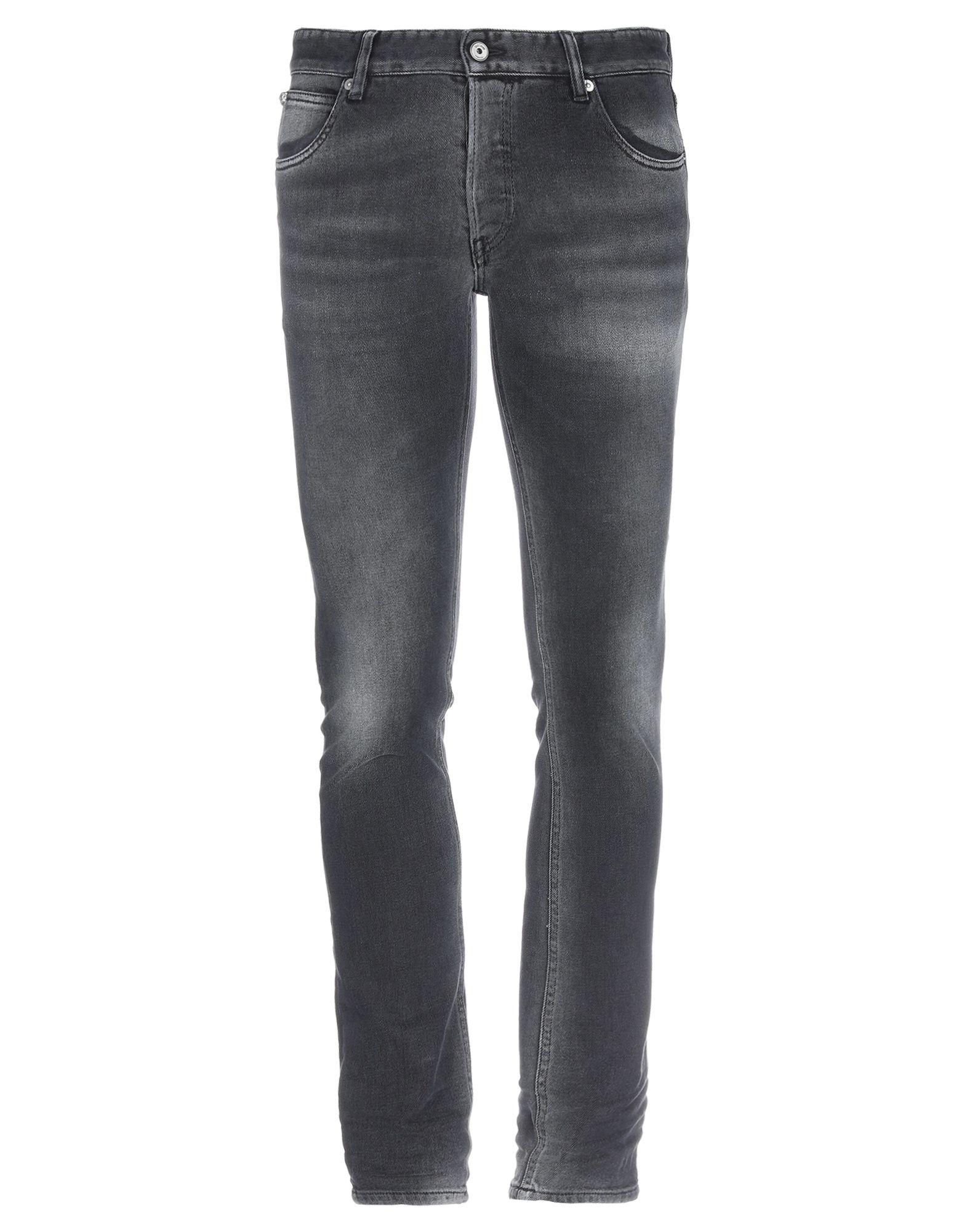 Pantaloni Jeans Just Cavalli Cavalli Cavalli uomo - 42732349RN f42