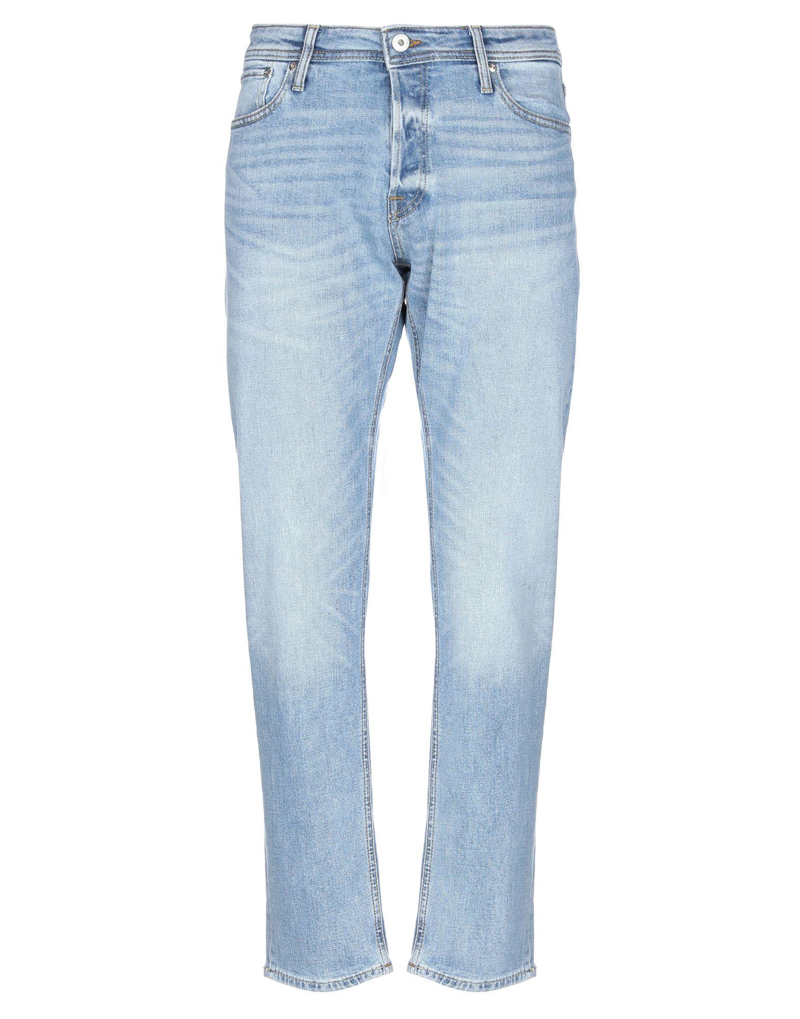 Pantaloni Jeans Jack & Jones uomo - 42732415RQ