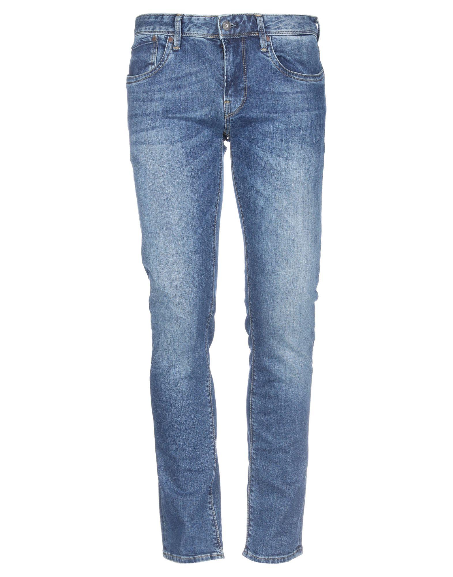 Pantaloni Jeans Pepe Jeans herren - 42732431EU