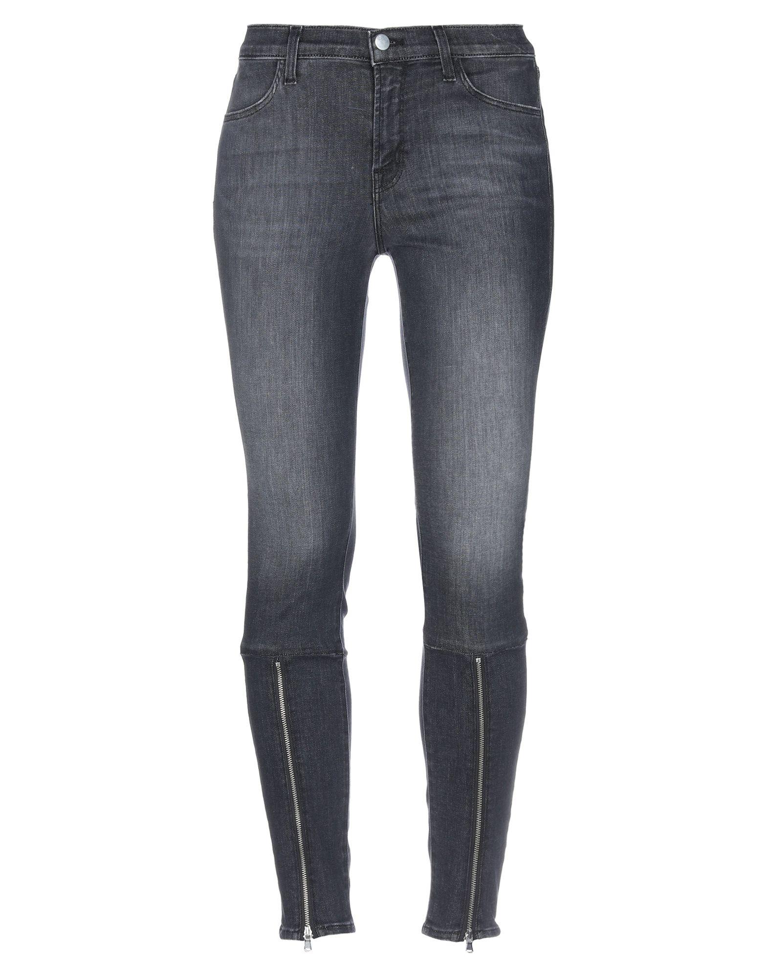 Pantaloni Jeans J Brand donna donna donna - 42732841VQ 375