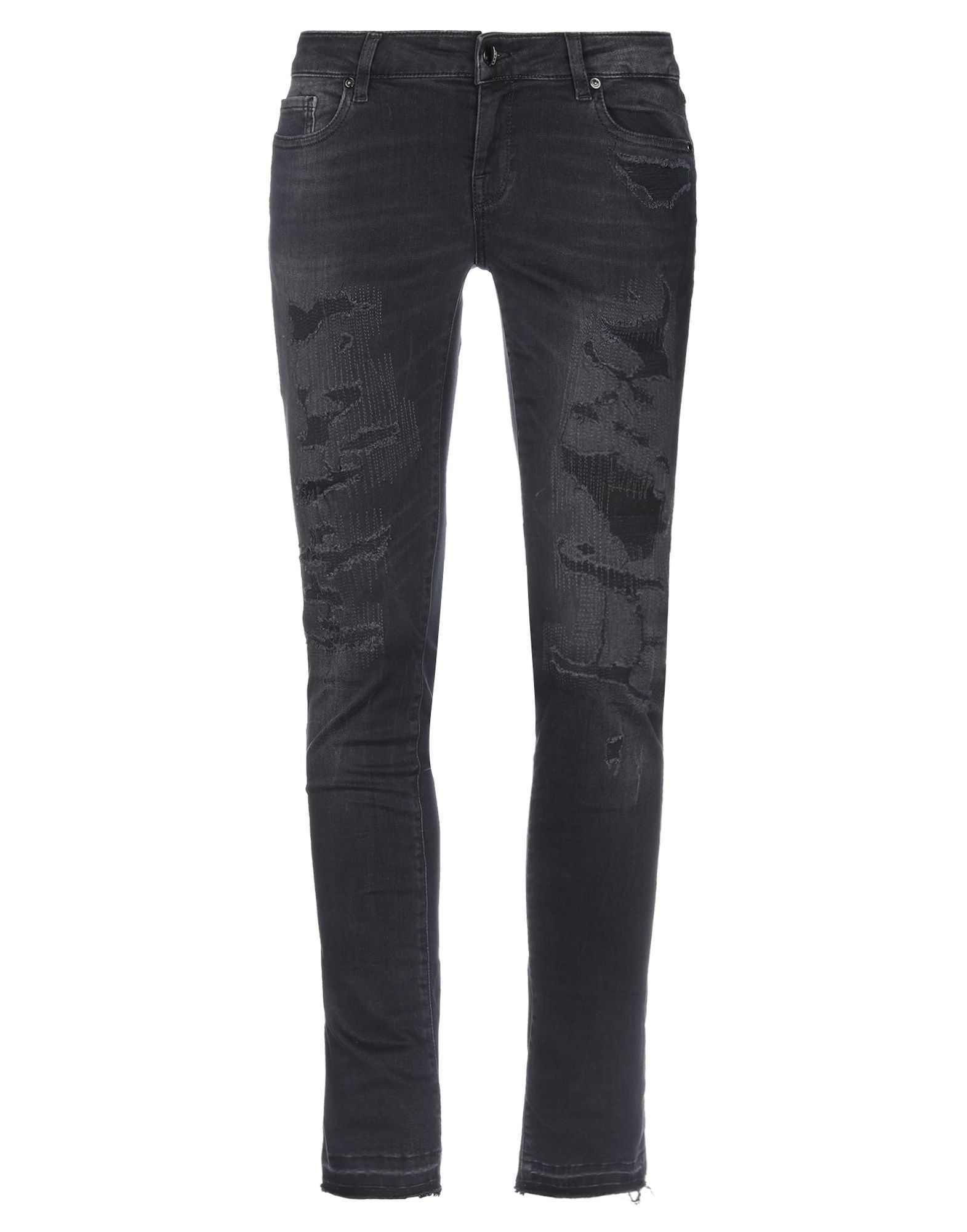 Pantaloni Jeans Jeans Jeans Guess donna - 42732843SG 964