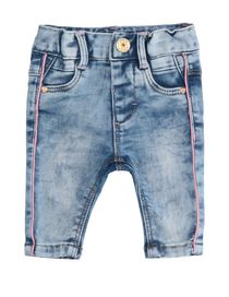 87c39f47070 Παιδικά ρούχα Name It® Kορίτσι 0-24 μηνών στο YOOX