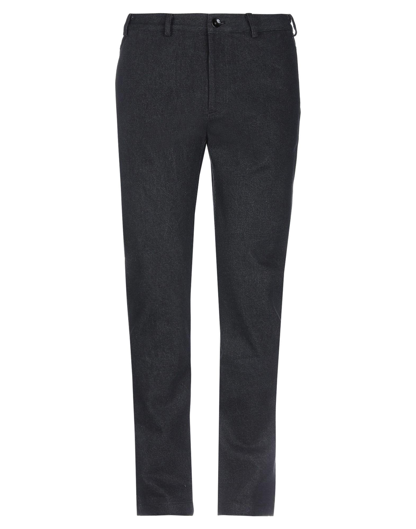 Pantaloni Jeans Dbyd X X   uomo - 42733356UN