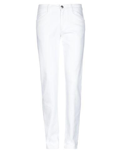 BIKKEMBERGS - Pantalon en jean