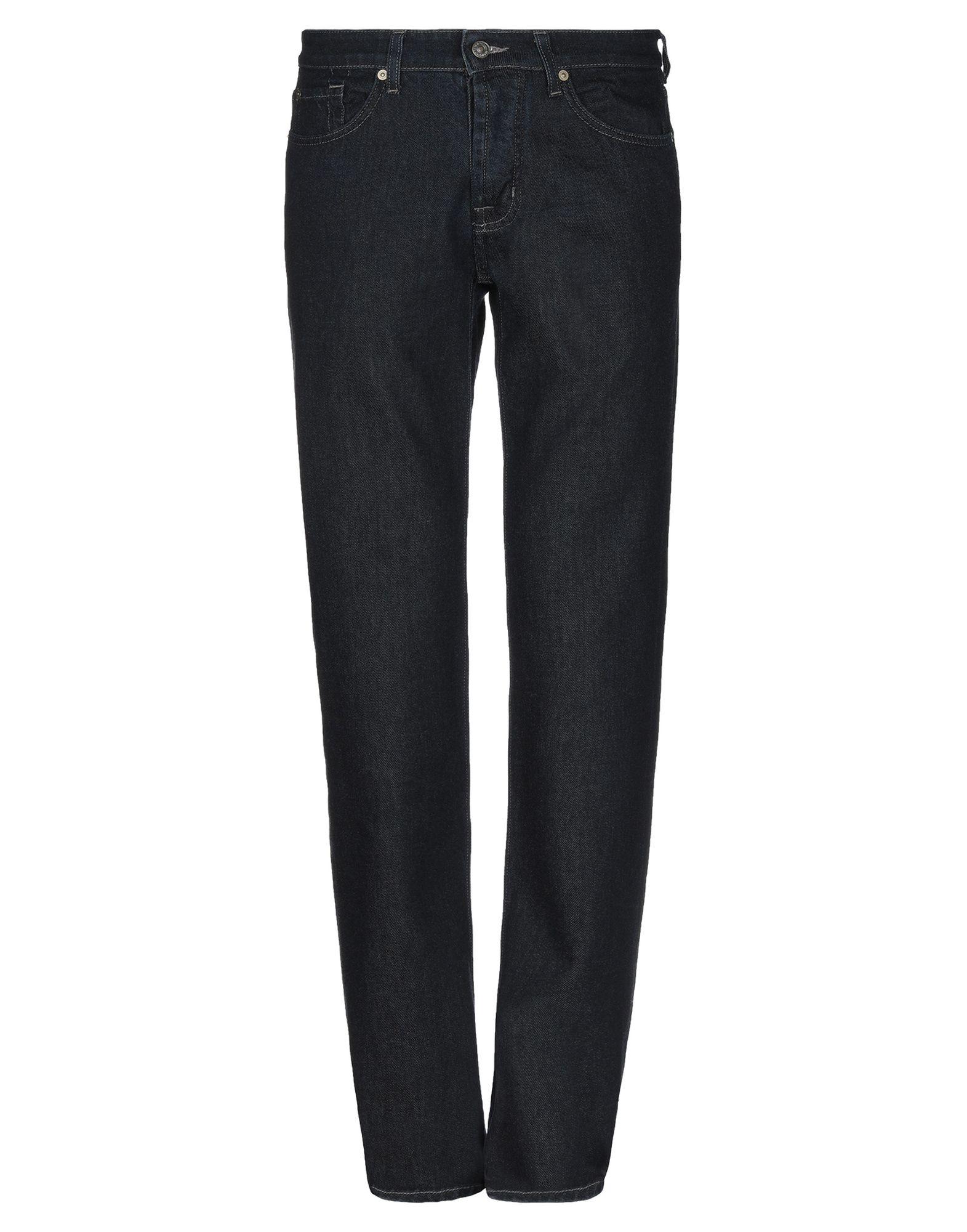 Pantaloni Jeans 7 For All Mankind herren - 42733395WN