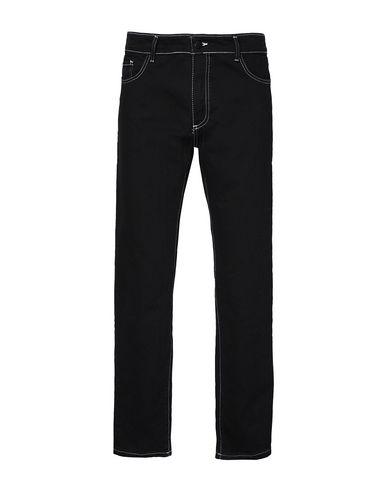 d690928c78 Pantaloni Jeans 8 By Yoox Uomo - Acquista online su YOOX - 42733694KA