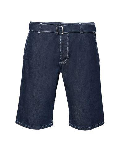 8 by YOOX - Denim shorts
