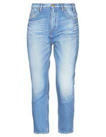 607f5058f295 Jeans e Denim donna online  pantaloni jeans
