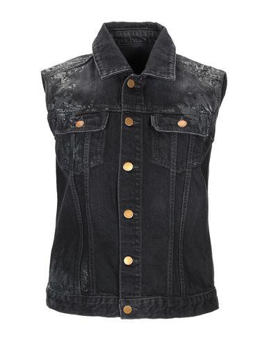 JIL SANDER - Denim jacket