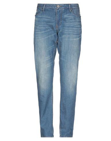 c7537171a347d Pantalones Vaqueros Armani Jeans Hombre - Pantalones Vaqueros Armani ...