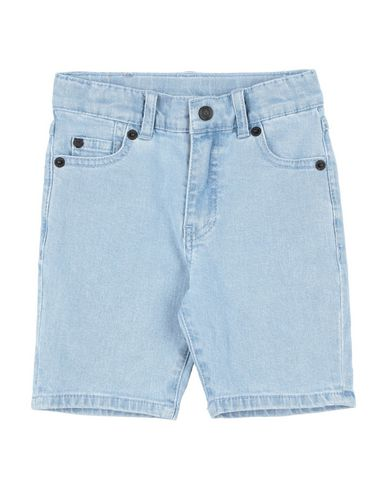 KENZO - Shorts jeans