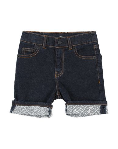KENZO - Shorts jeans