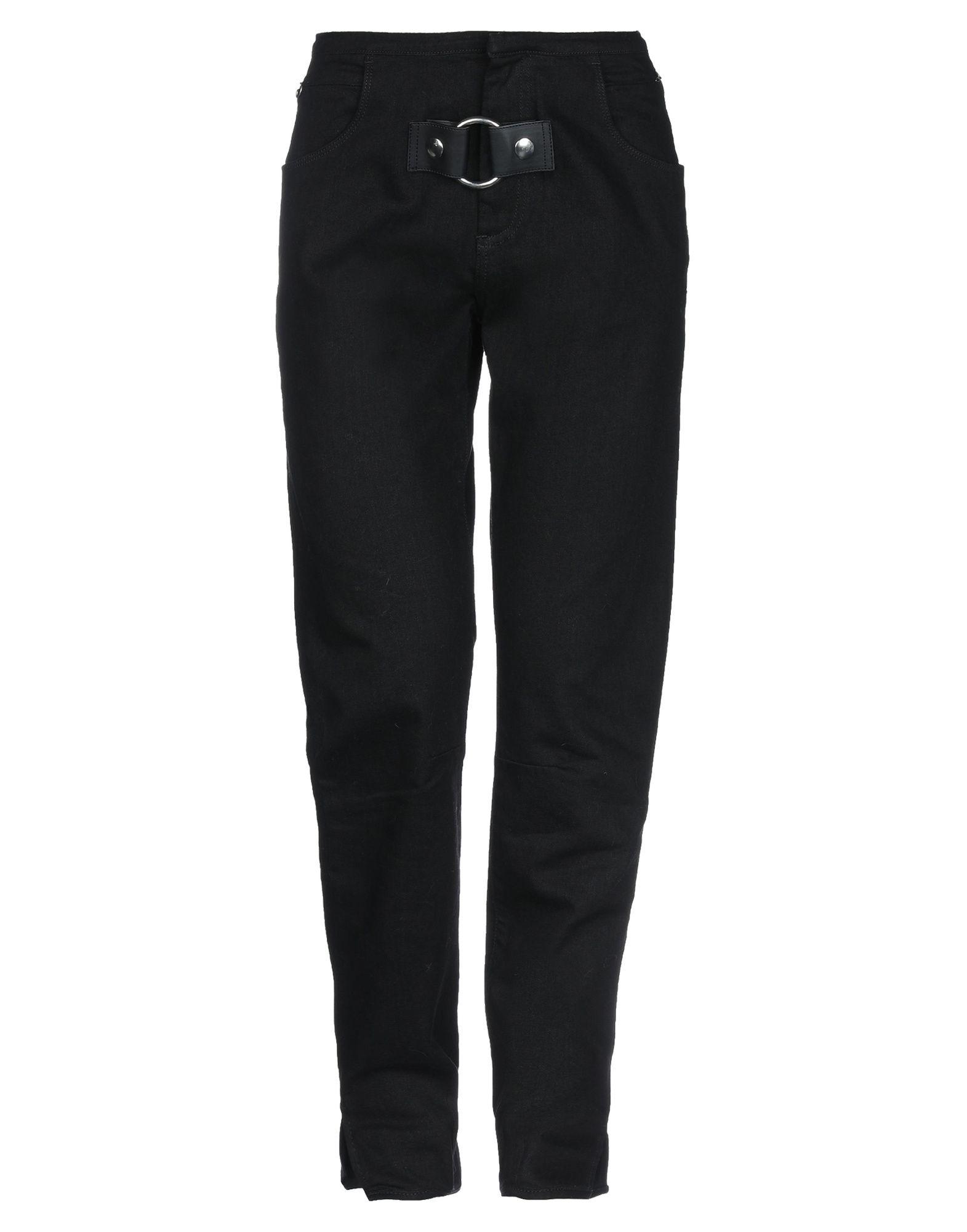 Pantaloni Jeans Alyx damen - 42734273FL