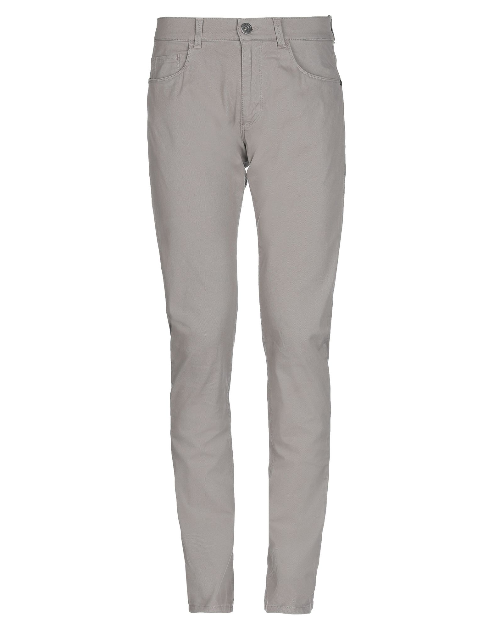 5 Tasche Trussardi Jeans uomo - 42734650GV 42734650GV  fabrik direkt