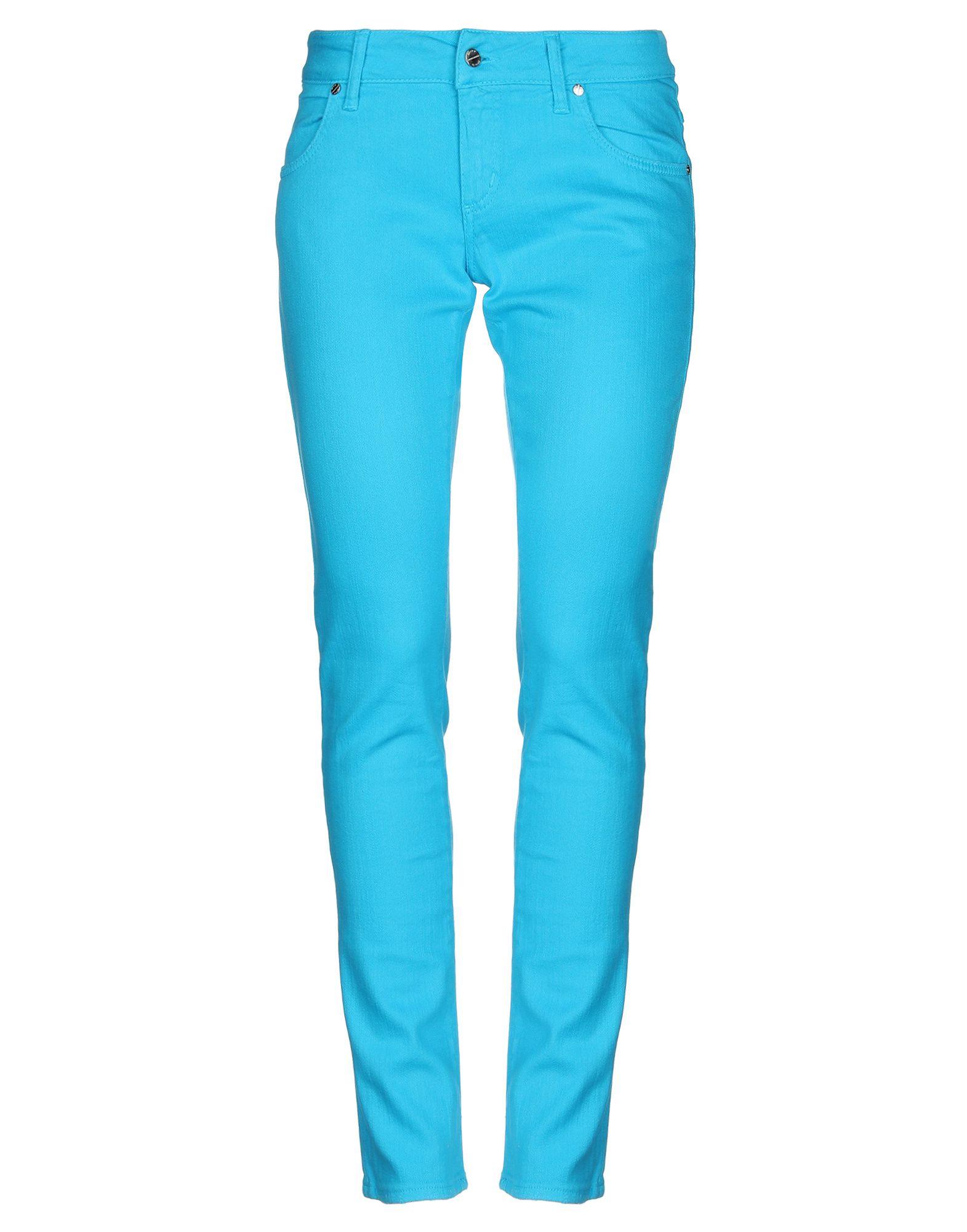 Pantaloni Jeans Met In Jeans donna - - - 42734717CQ c87
