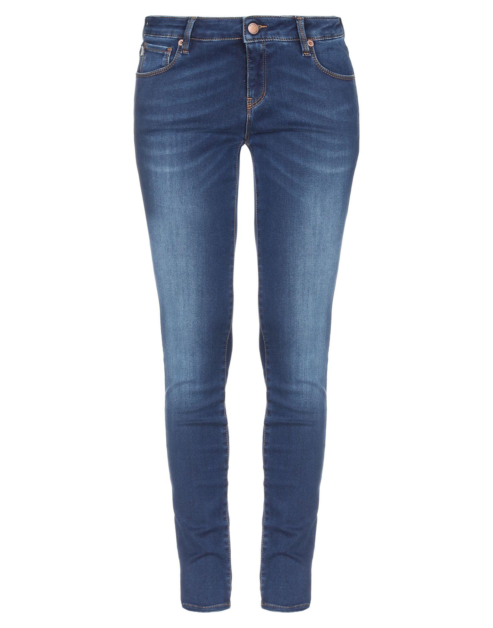 Pantaloni Pantaloni Pantaloni Jeans   Mos no donna - 42735036BM b47