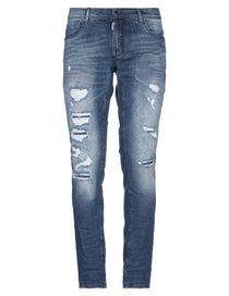 26510fe5a9af Antony Morato для мужчин: обувь, джинсы, брюки и рубашки – купить в ...