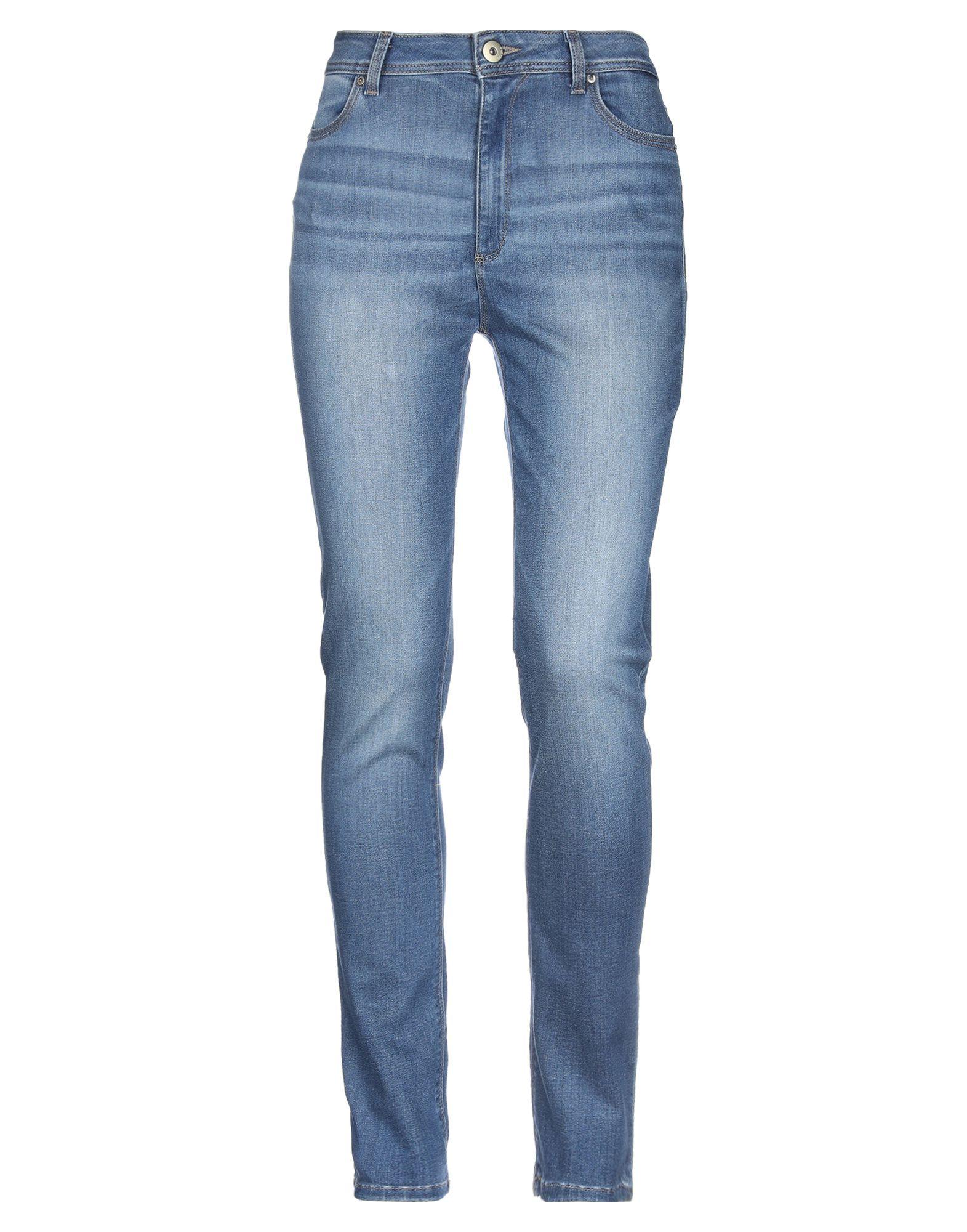 Pantaloni Pantaloni Pantaloni Jeans Dl1961 donna - 42735464RB 369