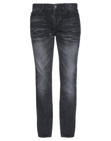 4f027ec5e22 Saint Laurent Denim Pants - Men Saint Laurent Denim Pants online on ...