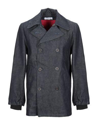 HAIKURE - Denim jacket