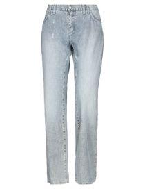 Jeans Ajay By Liu •Jo donna: skinny, strappati, boyfriend e