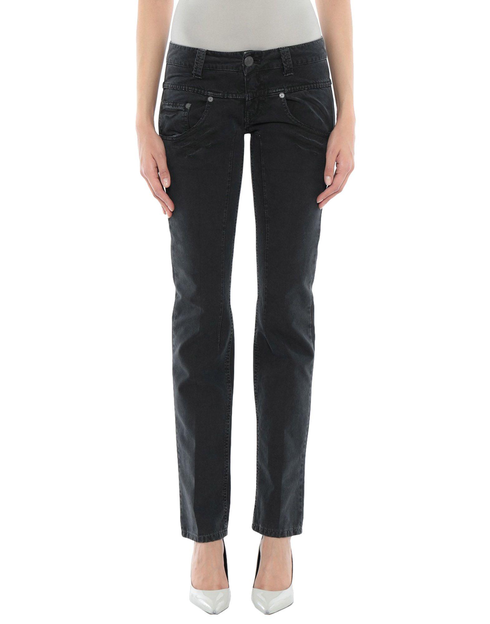 Pantaloni Jeans Daniele Alessandrini damen - 42736595EH