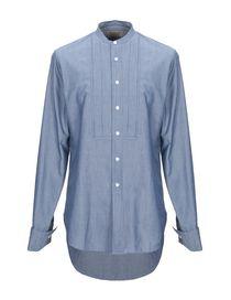 outlet store sale a0270 1be10 Jeans e Denim Uomo  Capispalla, Giacche, Pantaloni & Jeans ...
