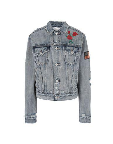 POLO RALPH LAUREN - Denim jacket