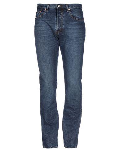 VALENTINO - Jeans