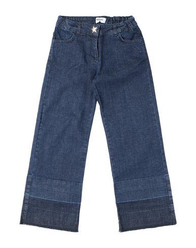MOSCHINO - Pantalon en jean