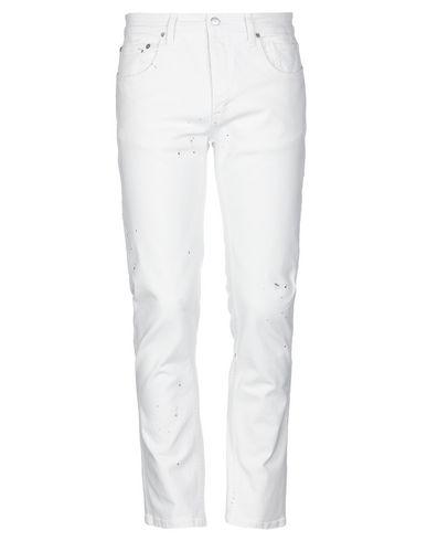 DEPARTMENT 5 - Jeans