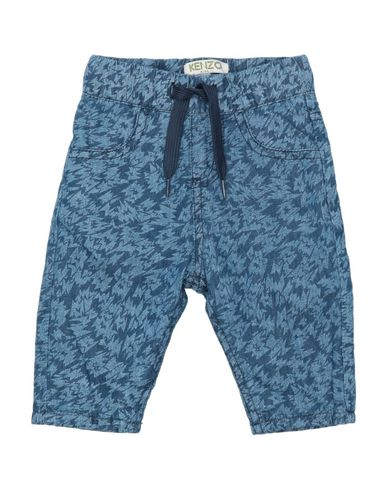 KENZO - Pantalones vaqueros