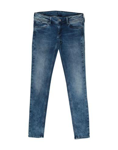 7fea4c335fd11 Pepe Jeans Denim Pants Boy 9-16 years online Kids Clothing 5zujkVWR lovely