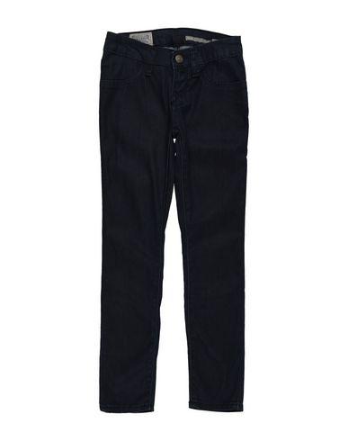 RALPH LAUREN - Denim pants