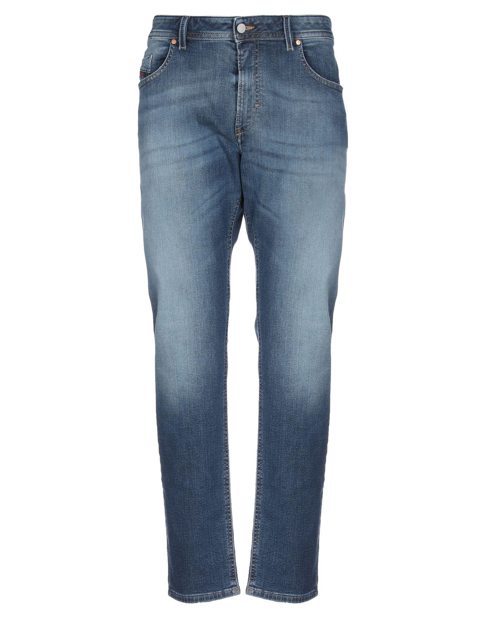 Pantaloni Jeans Diesel herren - 42738199VK