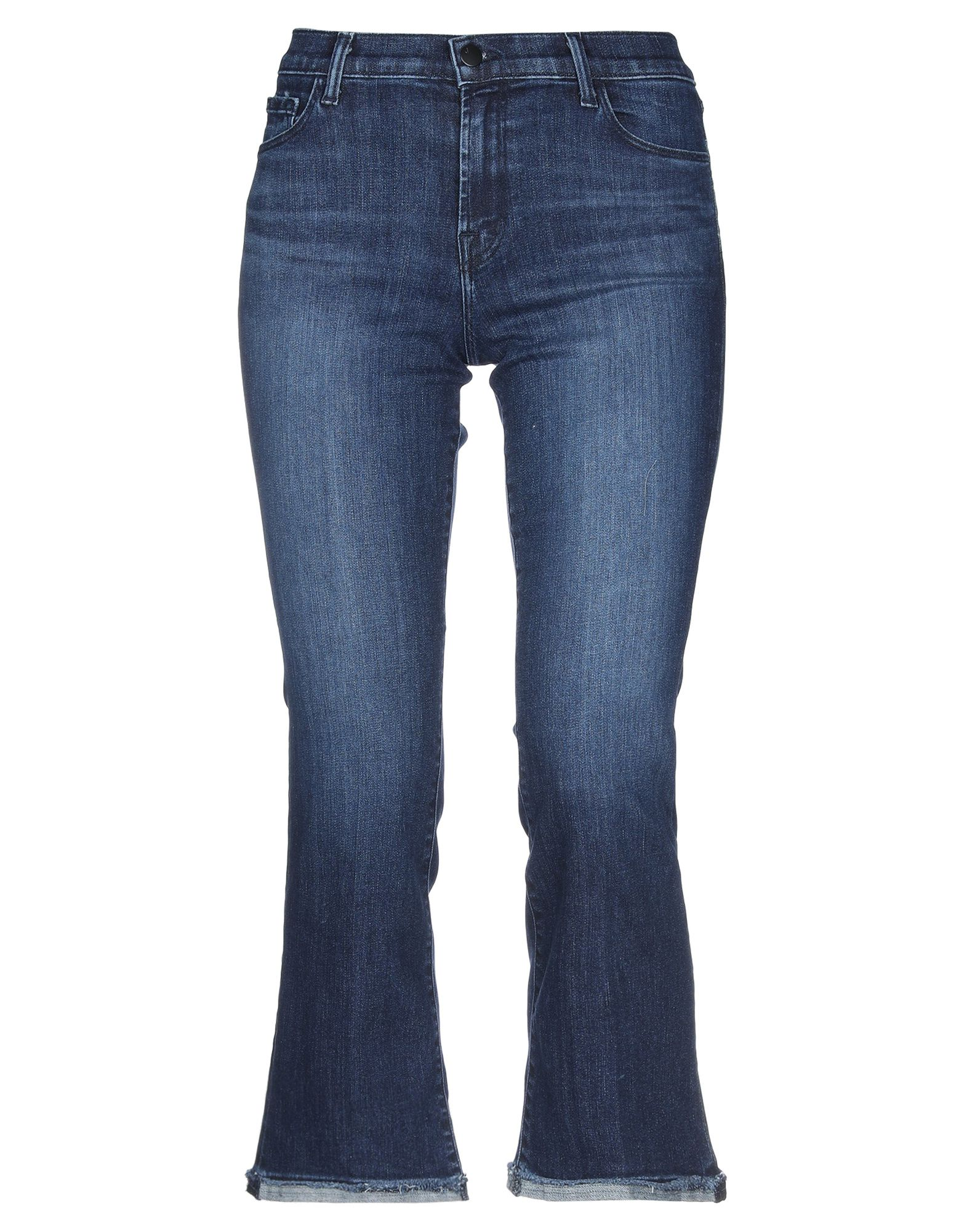 Pantaloni Jeans J Brand Brand donna - 42739030SR