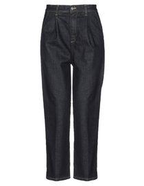 34feb2cfc1 Kaos Jeans Femme Collections Printemps-Été et Automne-Hiver ...