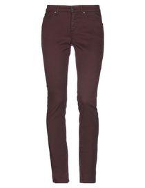 0111ad06406f Cambio Jeans And Denim - Cambio Women - YOOX United Kingdom